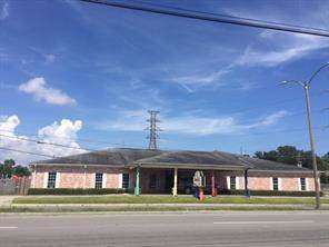 4800 Downman Road, New Orleans, LA 70126 (MLS #2238738) :: Watermark Realty LLC