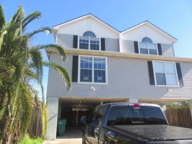 47 Carriage Lane A, Destrehan, LA 70047 (MLS #2239024) :: Inhab Real Estate
