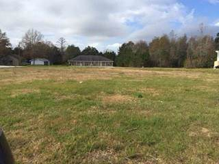 University Park Drive, Hammond, LA 70401 (MLS #2239100) :: Top Agent Realty