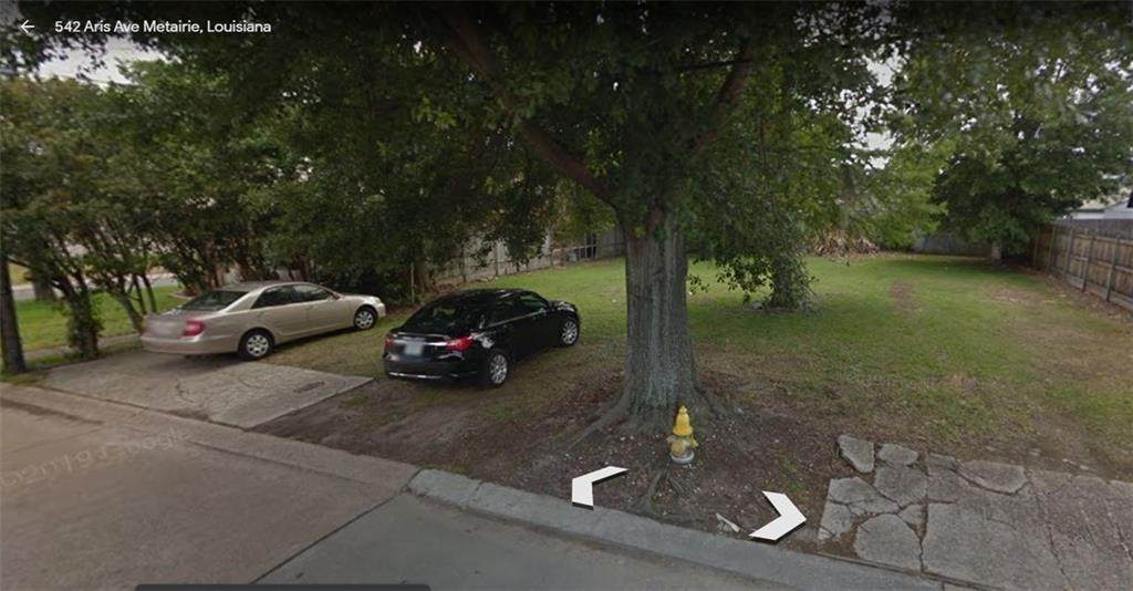 542 Aris Avenue - Photo 1