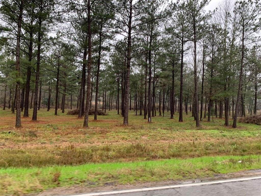 19.5 ACRES Hwy 62 And 438 Highway - Photo 1