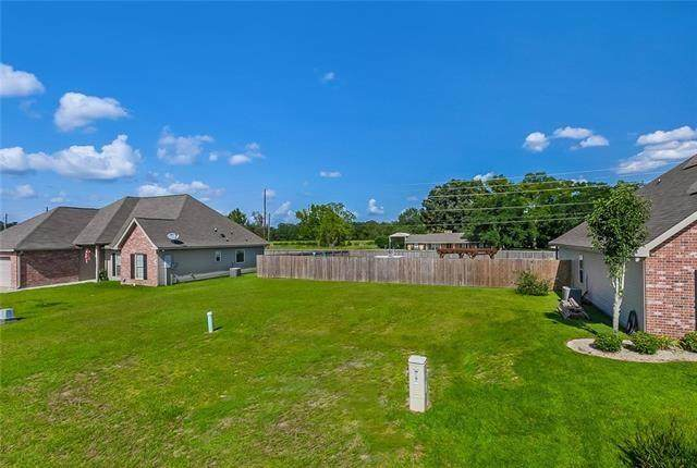 44124 Sterling Drive, Hammond, LA 70403 (MLS #2241024) :: Crescent City Living LLC