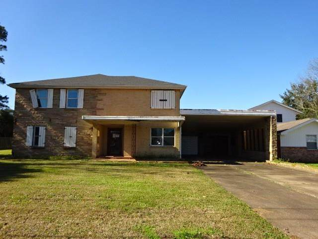 155 Airline Highway - Photo 1