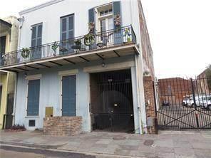 923 St Ann Street - Photo 1