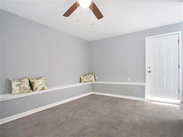 4100 S Tonti Street, New Orleans, LA 70125 (MLS #2241630) :: Parkway Realty