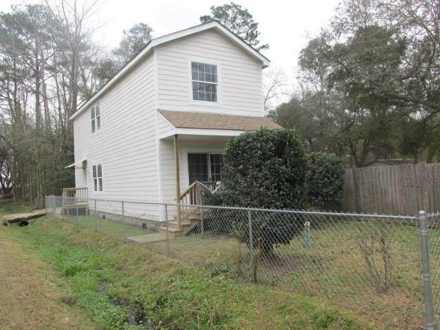 74540 Delta Avenue, Covington, LA 70435 (MLS #2241852) :: Turner Real Estate Group