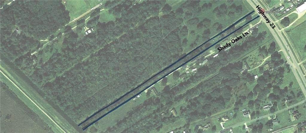 13612 Highway 23 (C1-C3) Highway - Photo 1
