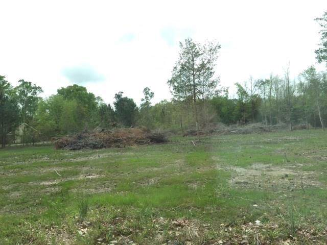 Lot 31A Charles Kelly Road, Bush, LA 70431 (MLS #2242040) :: Top Agent Realty