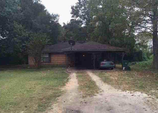 10300 W La-16 Highway, Amite, LA 70422 (MLS #2242225) :: Reese & Co. Real Estate