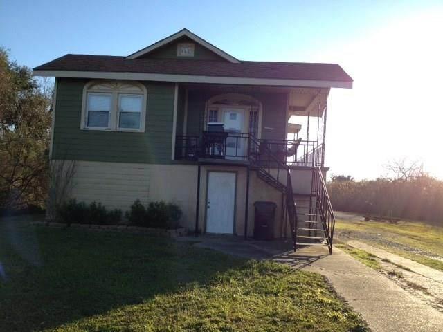 113 Mark Lane, Buras, LA 70041 (MLS #2242304) :: Crescent City Living LLC