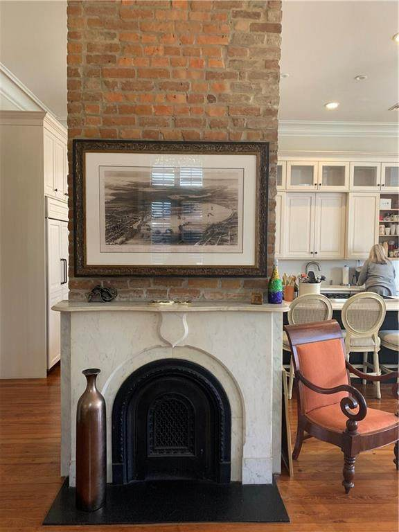 623 Barracks Street, New Orleans, LA 70116 (MLS #2242617) :: Turner Real Estate Group