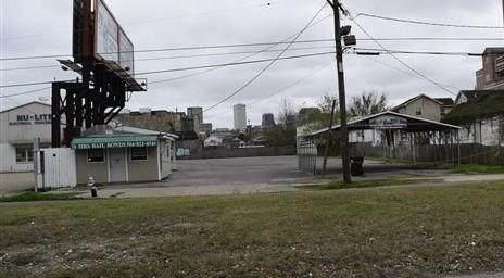 528 S Broad Street, New Orleans, LA 70119 (MLS #2242699) :: Turner Real Estate Group