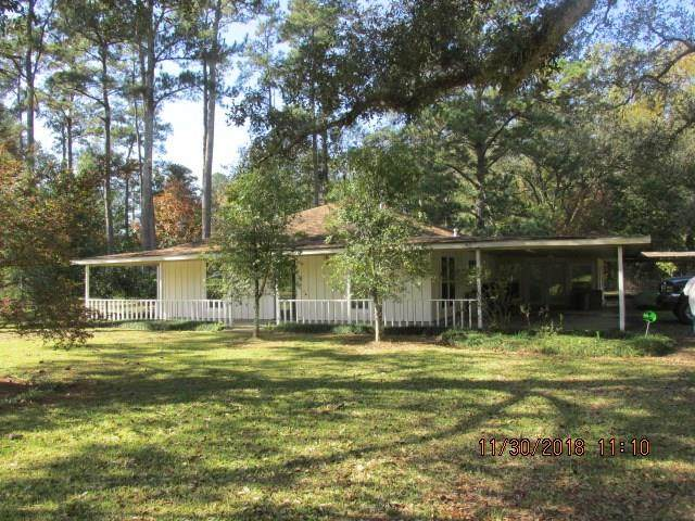 40041 Browns Oak Lane, Ponchatoula, LA 70454 (MLS #2242744) :: Top Agent Realty