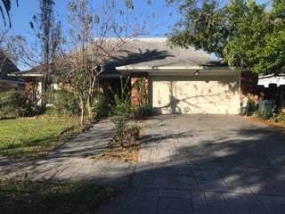 3713 Jean Place, Metairie, LA 70002 (MLS #2242958) :: Inhab Real Estate