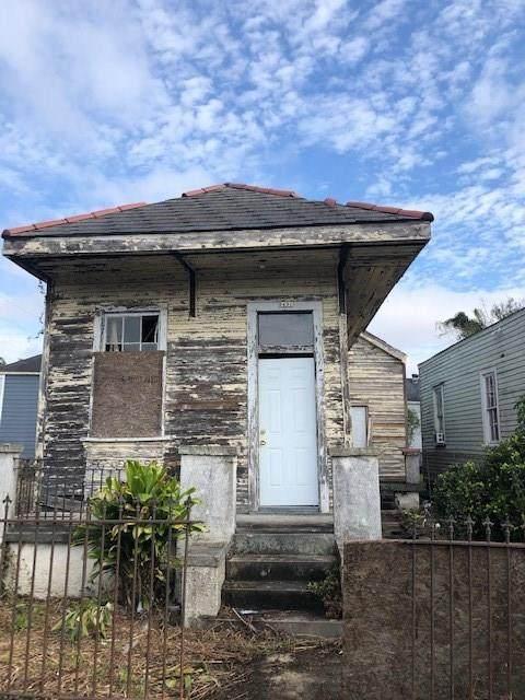 2431 Philip Street, New Orleans, LA 70113 (MLS #2243571) :: Crescent City Living LLC