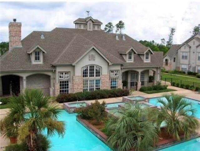 350 Emerald Forest Boulevard #23110, Covington, LA 70433 (MLS #2243952) :: Turner Real Estate Group