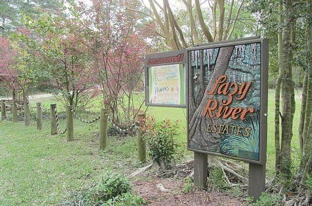 Three Rivers Road, Covington, LA 70433 (MLS #2244052) :: Watermark Realty LLC