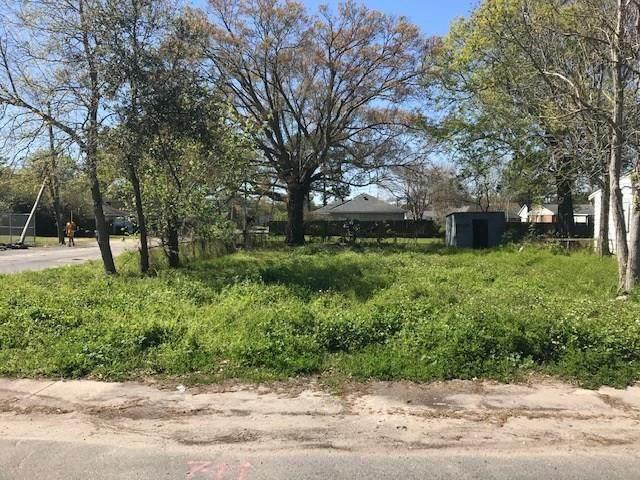 741 Huntlee Drive, New Orleans, LA 70131 (MLS #2244091) :: Amanda Miller Realty