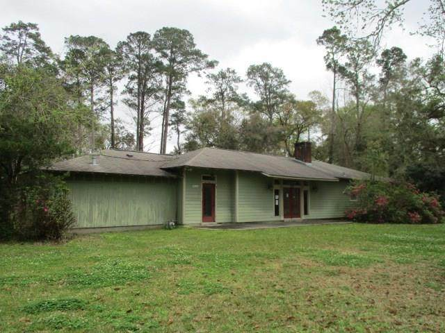 44090 Easy Street, Hammond, LA 70403 (MLS #2244102) :: Turner Real Estate Group
