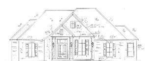 Lot 34 Peony Lane, Madisonville, LA 70447 (MLS #2244454) :: Turner Real Estate Group