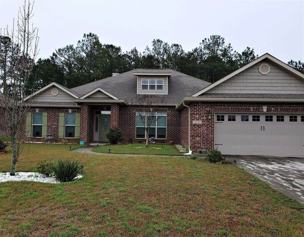 10302 Hutter Road - Photo 1