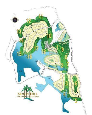 Lot 167 Bachman Lane, Abita Springs, LA 70420 (MLS #2244611) :: Crescent City Living LLC