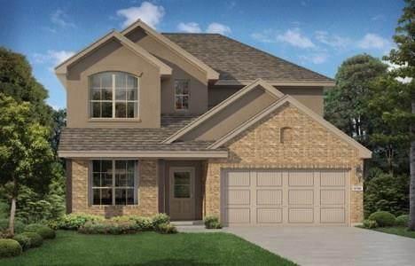 453 West Lake Drive, Slidell, LA 70461 (MLS #2244630) :: Watermark Realty LLC