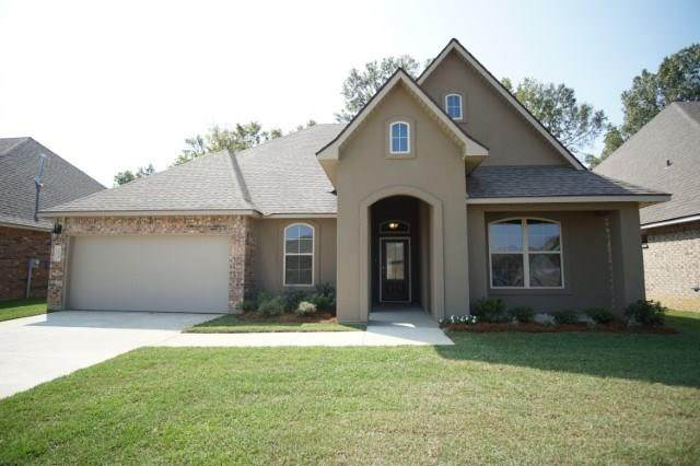 3836 Canal Bank Drive - Photo 1