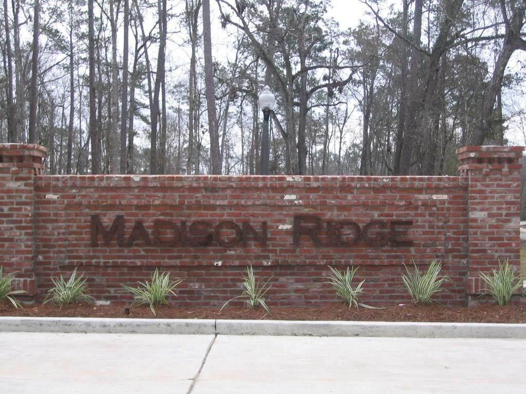 Pine Crest Drive - Photo 1