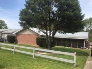 1129 Short West 8Th Street, Bogalusa, LA 70427 (MLS #2246491) :: Turner Real Estate Group