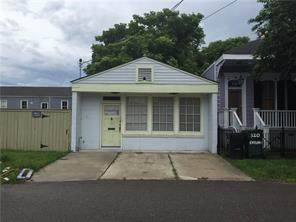 640 Bouny Street, New Orleans, LA 70114 (MLS #2246577) :: Inhab Real Estate
