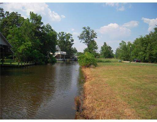 Lot 12 Swamp Drive, Springfield, LA 70462 (MLS #2246732) :: Turner Real Estate Group