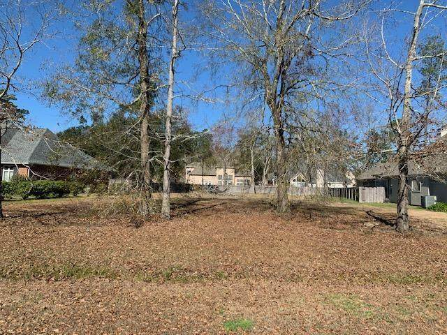 70 Walnut Place, Covington, LA 70433 (MLS #2247234) :: Top Agent Realty