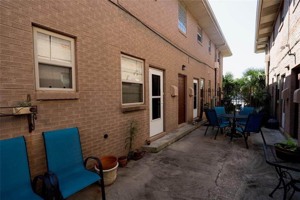 209 Opal Street - Photo 1