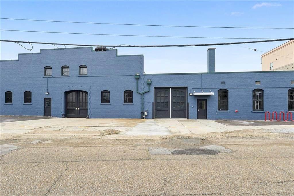 3300 Gravier Street - Photo 1
