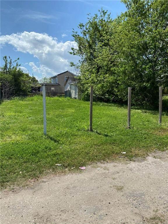 9022 Pear Street, New Orleans, LA 70118 (MLS #2247601) :: Inhab Real Estate