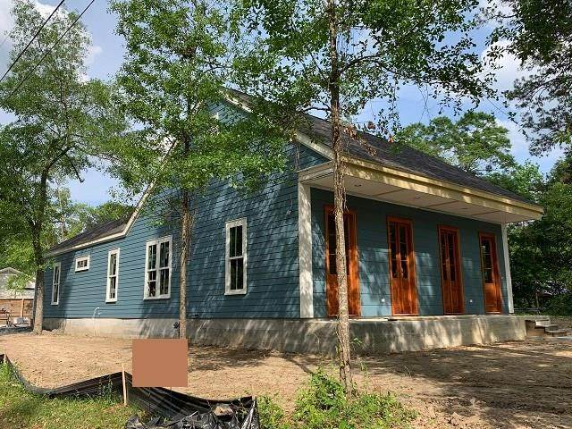 1130 W 23RD Avenue, Covington, LA 70433 (MLS #2247808) :: Turner Real Estate Group