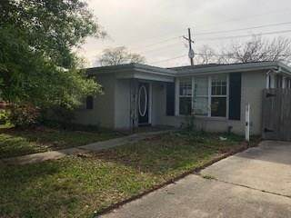 88 W Claiborne Square, Chalmette, LA 70043 (MLS #2247897) :: Turner Real Estate Group