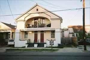 3813 Cleveland Avenue, New Orleans, LA 70119 (MLS #2248202) :: Amanda Miller Realty