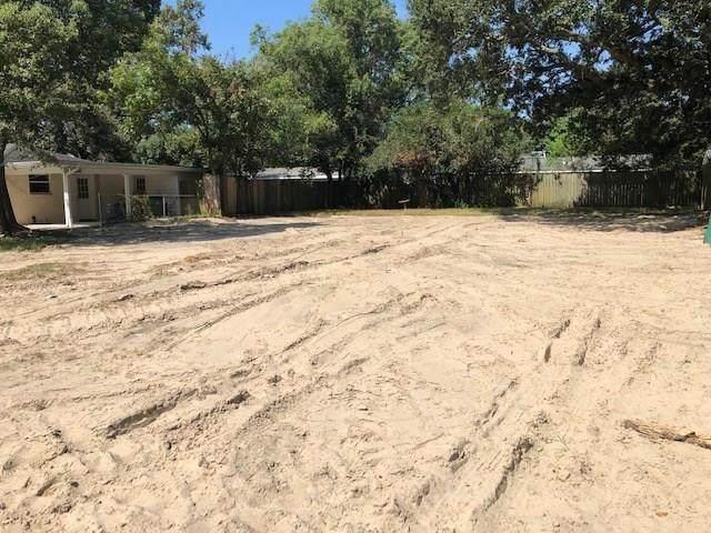 214 Douglas Drive, River Ridge, LA 70123 (MLS #2248243) :: Turner Real Estate Group