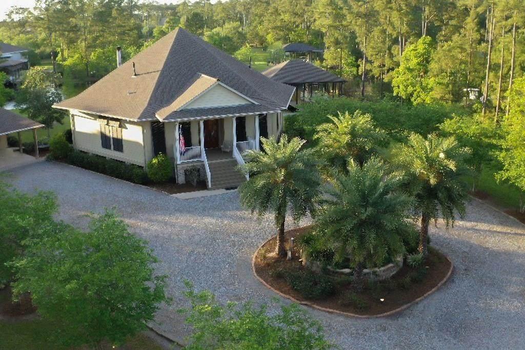59029 Cypress Bayou Lane - Photo 1