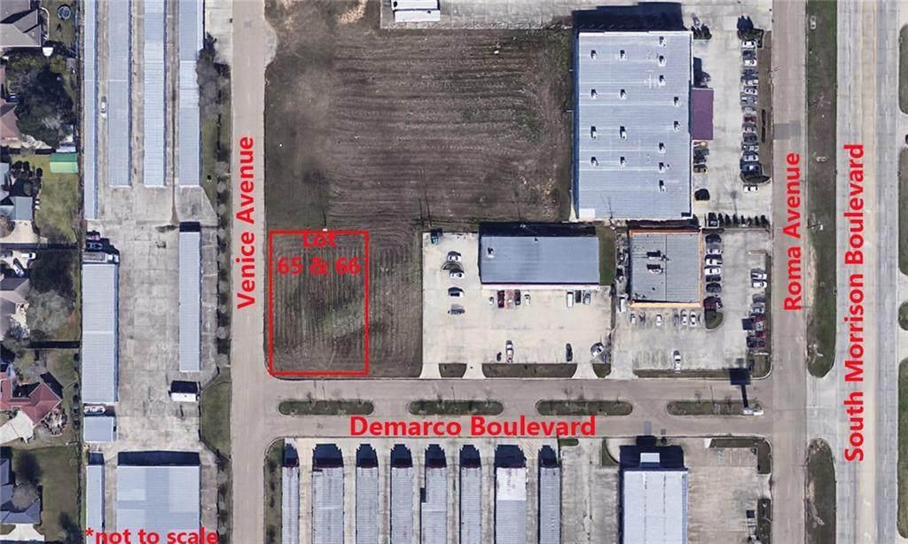 2108 Demarco Boulevard - Photo 1