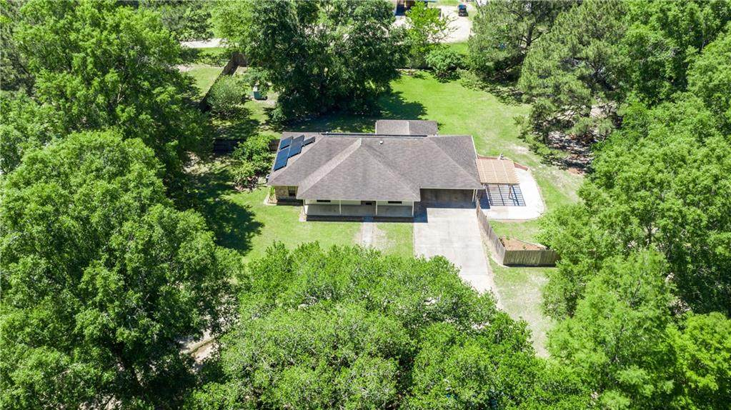 40031 Holland Road - Photo 1