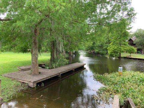 Holly Street, Mandeville, LA 70448 (MLS #2250006) :: Parkway Realty