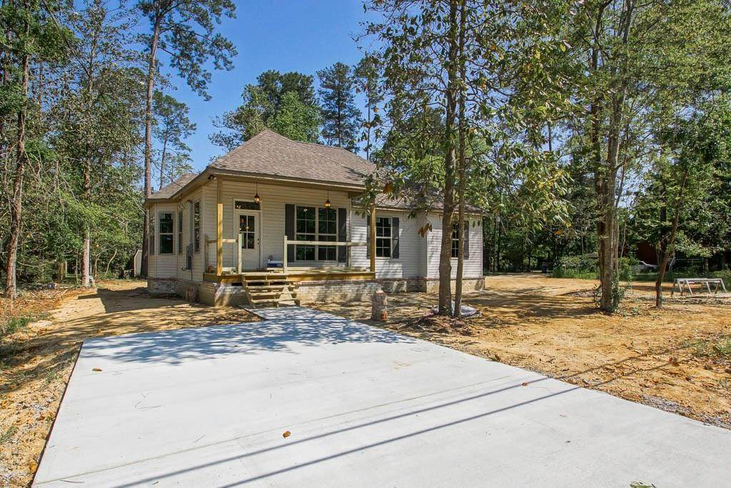61260 Anchorage Drive - Photo 1