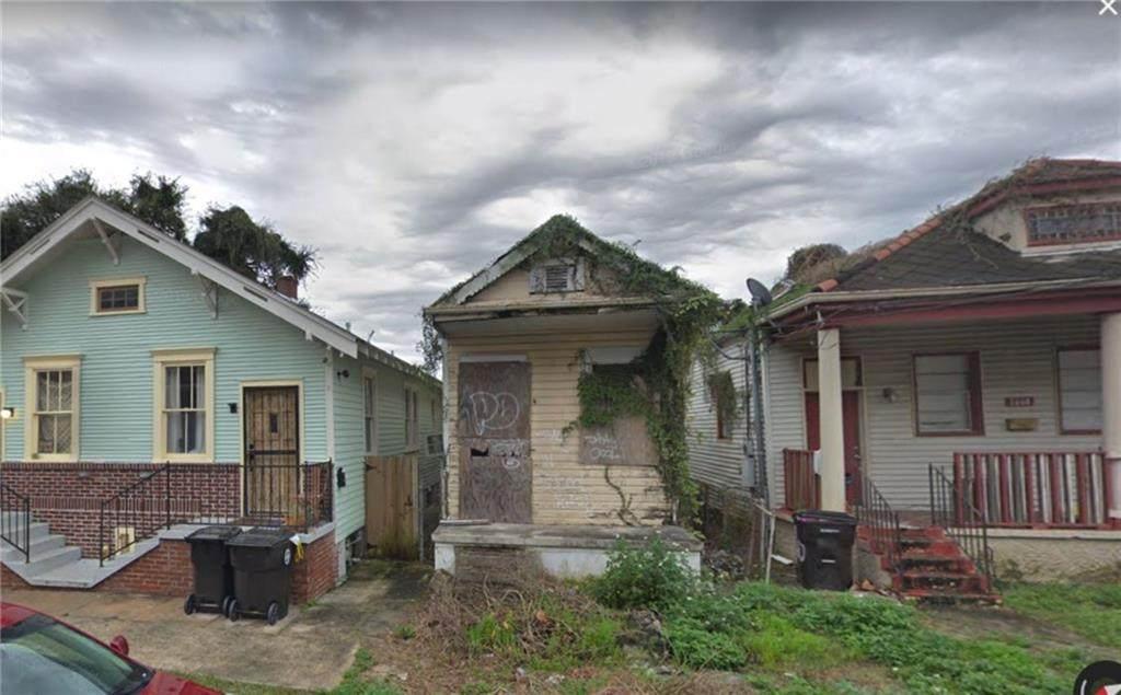 1662 Tonti Street - Photo 1