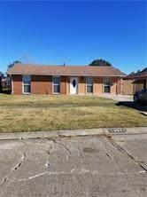 657 Bannerwood Street, Gretna, LA 70056 (MLS #2250409) :: Top Agent Realty