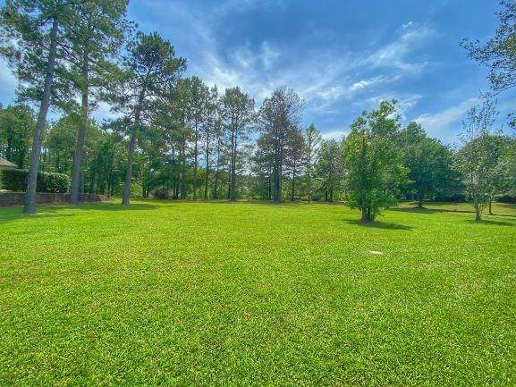 Lot 3 Deanette Lane, Robert, LA 70455 (MLS #2250518) :: Watermark Realty LLC