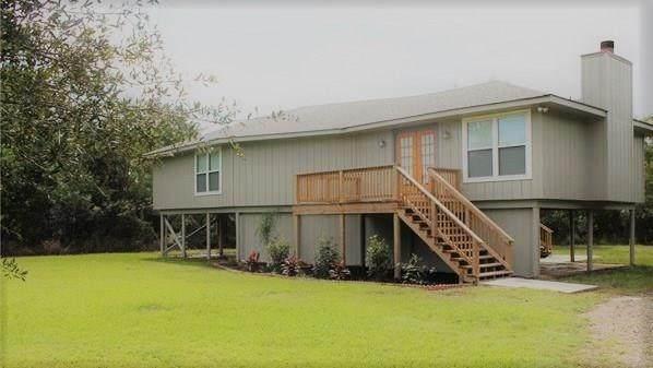 103 Coin Du Lestin Drive, Slidell, LA 70460 (MLS #2250678) :: Turner Real Estate Group