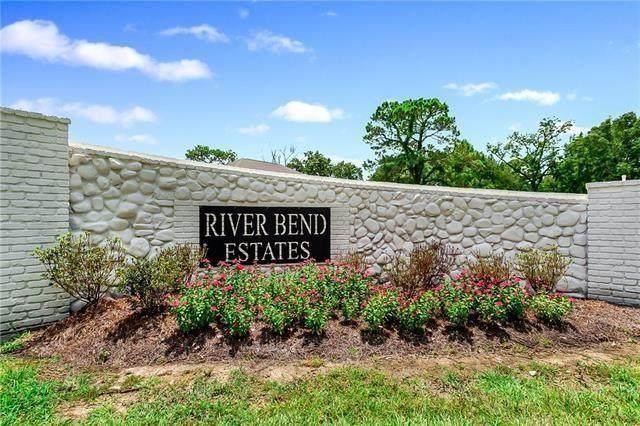 0 Riverbend Drive - Photo 1